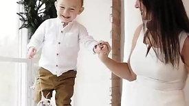 רפואה סינית תינוקות וילדים