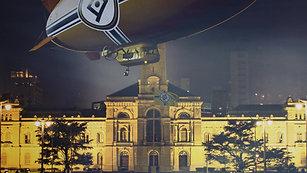 teatro zeppelin_4
