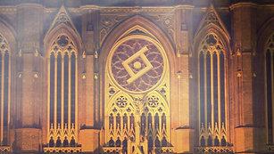 catedral rosetta_1