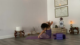 Gentle Yoga S:1 E:3