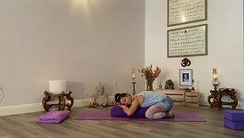 Gentle Yoga S:1 E:1