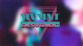 MVMNT_Empowerment