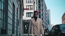 Amina - Modest Fashion