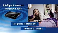 1und1_DSL_Promotion_Video_PremiumPartner