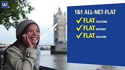 1und1_All-Net-Flat_Promotion_Video_Partner