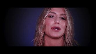 BTL_Emsella_VIDEO_Mom