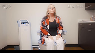 BTL_Emsella_VIDEO_Patient-Testimonial-03