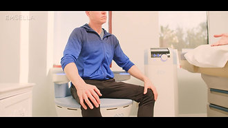 Emsella_VIDEO_Patient-MALE