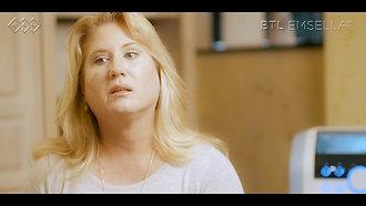 BTL_Emsella_VIDEO_Patient-testimonial-1