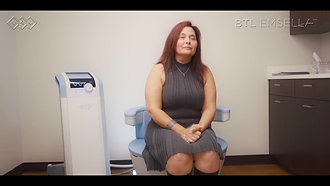 BTL_Emsella_VIDEO_Patient-Testimonial-2