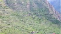 Rijstterrassen Banaue (Rudi Geryl)