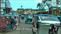 Puerto Princesa (Rudi Geryl)