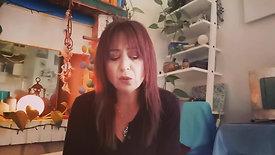 """Alessia Giovannini parla de """"Il Potere Segreto dei Cavalli"""""""