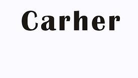 CARHER_MODA