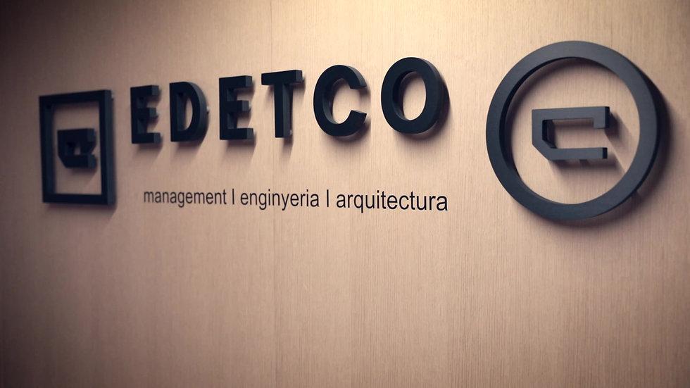 EDETCO TÈCNICS_CORPORATIVO