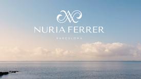NURIA FERRER_MODA