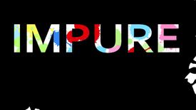 IMPURE_MODA