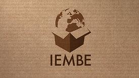 IEMBE_INDUSTRIAL