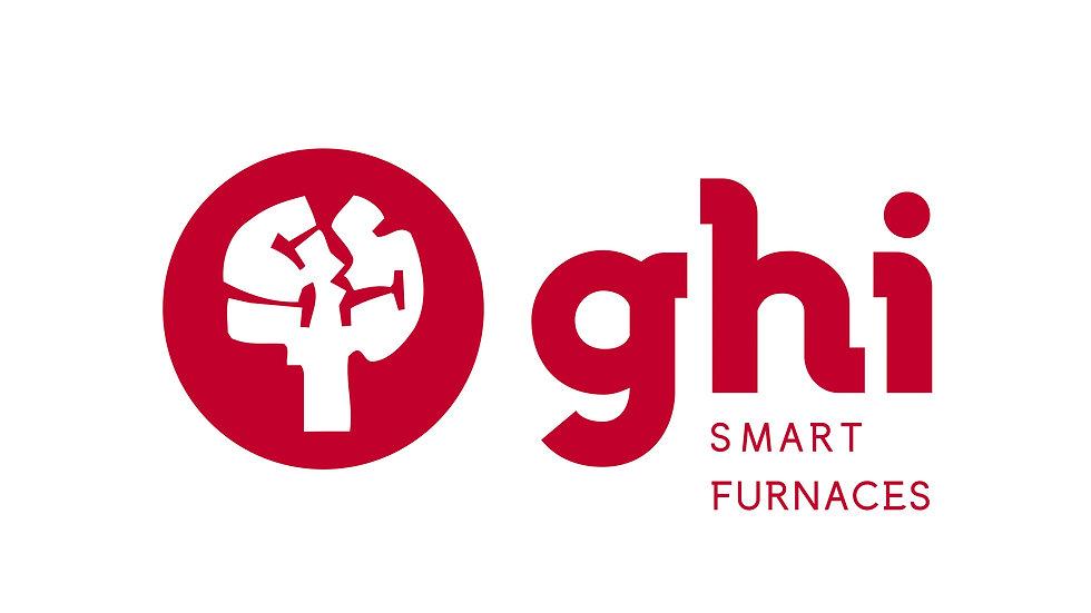 GHI SMART FURNANCES_INDUSTRIAL
