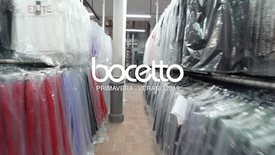 BOCETTO_MODA