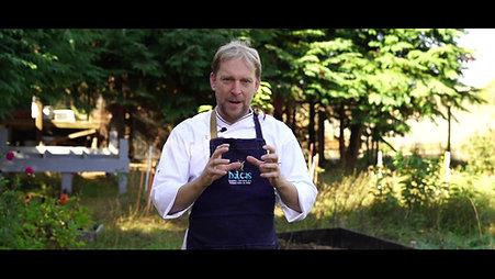 festival gastronómico cierre proyecto