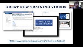 Recruting Webinar June 10 2020