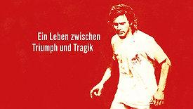 HeinzFlohe