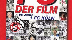 FC_derFilm