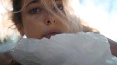 Plastic Prelude Teaser