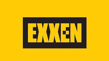 Exxen Aslında Ne? İyi ve Kötü Yanları