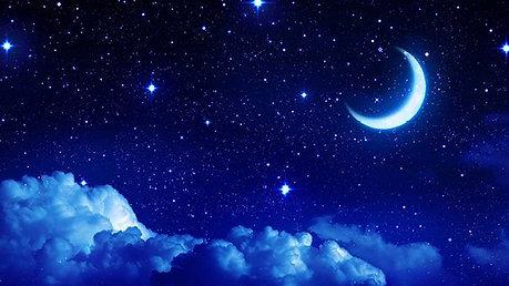 Rüyalar Hakkında Bilinmeyen 15 İlginç Gerçek