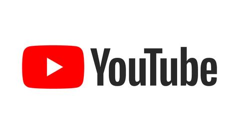 En Çok Abonesi Olan Türk YouTuberlar