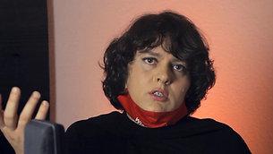 Patti Basler über Carol Demarmels