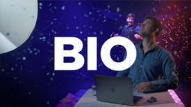 BIO 2019 - The Late Night Scroller