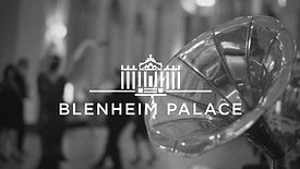 Blenheim Palace | Let's Misbehave