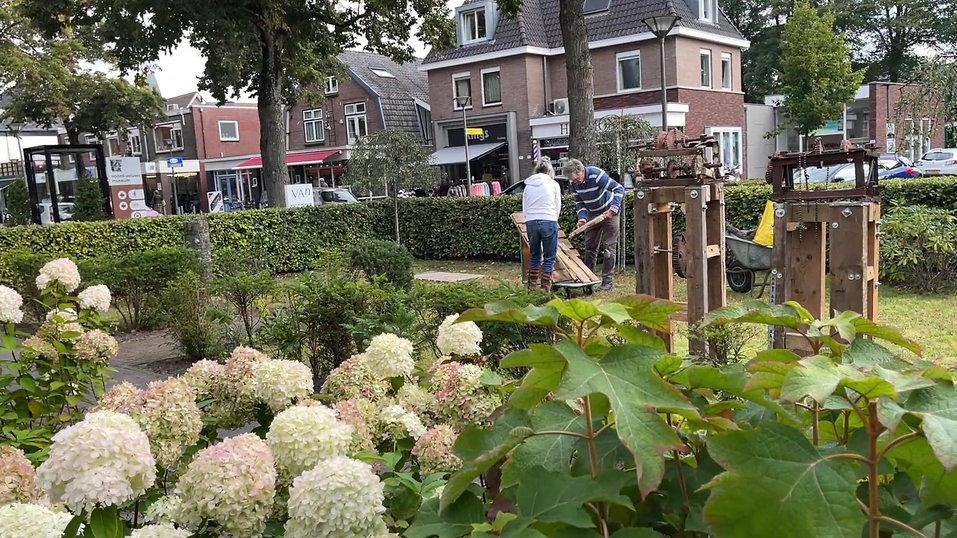Jan van Eerden