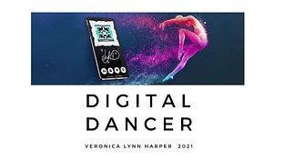 DIGITAL DANCER
