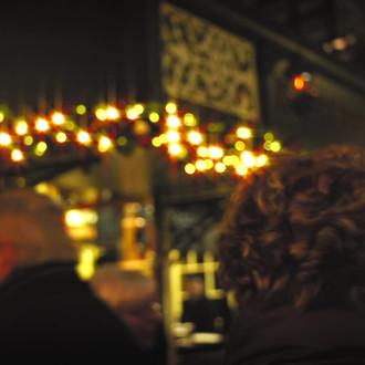 Bergisch Gladbach Weihnachtsmarkt.Roncalli Haumburger Weihnachtsmarkt