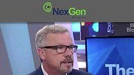 NexGen, BNN clip Banners V2
