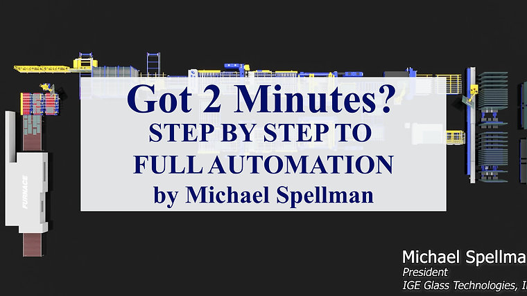 Got 2 Minutes? Promotion Videos