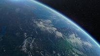 earth rotation-_2