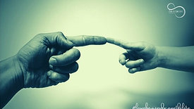 Enjeux relationnels