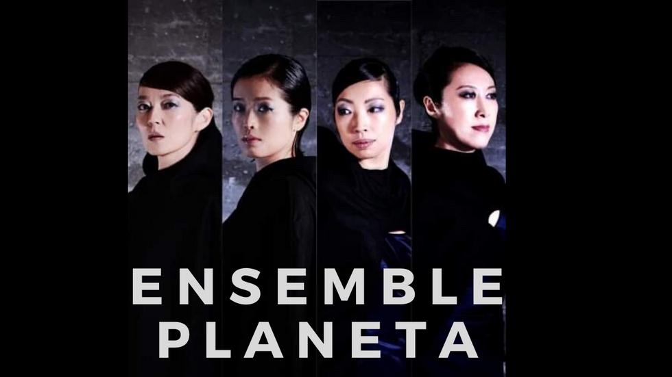 EnsemblePlaneta
