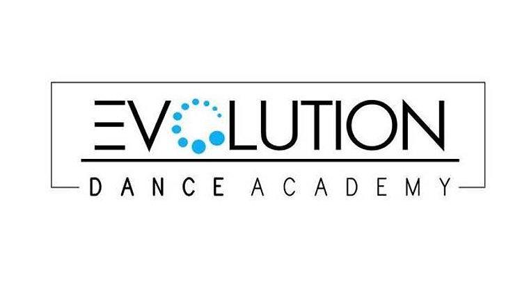 Evolution Dance Academy