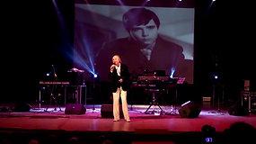 Валерий Белянин - Попурри (полная версия)