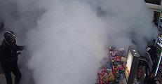 Maquina de Fumo_Exemplo01