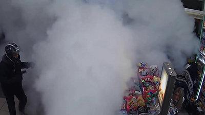 Maquina de Fumo_Exemplo