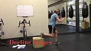 Box Exercises (4:26:2020)