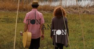 TonAnTon