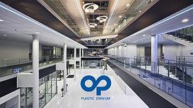 Plastic Omnium - Open Day 2019